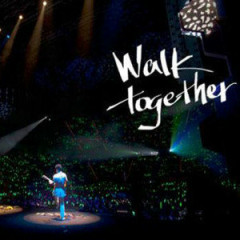 Walk Together Live - Sodagreen