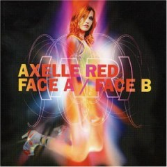 Face A / Face B