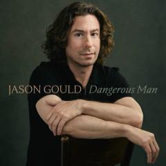 Dangerous Man