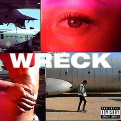 Wreck - BRIDGE