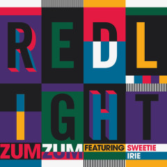 Zum Zum (Single) - Redlight