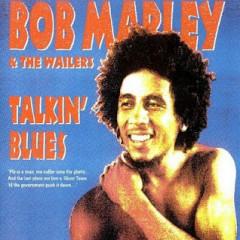 Talkin' Blues (Recorded In 1973)