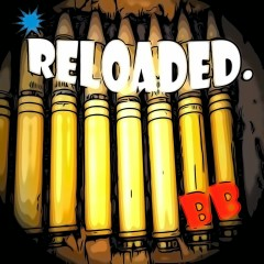 Reloaded (Single)