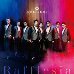 Rafflesia - SOLIDEMO