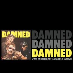 Damned Damned Damned (30th Anniversary Edition) (CD3: Bonus Tracks) - The Damned