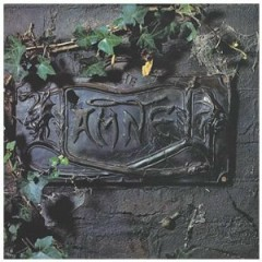 The Black Album (25th Anniversary Edition) (CD1) - The Damned