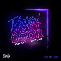 Partyin' Next Door (Single)