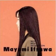 New Best Selection - Itsuwa Mayumi