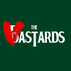 End Of Summer (Single) - The Vastards