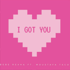 I Got You (Single)