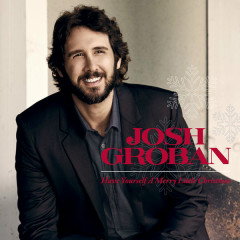 Have Yourself A Merry Little Christmas (Single) - Josh Groban