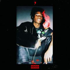 Murder Murder (Single) - TAPZ