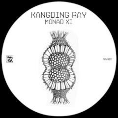 Monad XI - EP