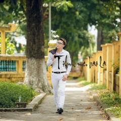 Tình Mẹ Bao La (Single)