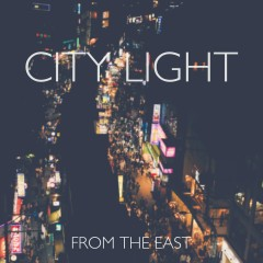 City Light (Single)