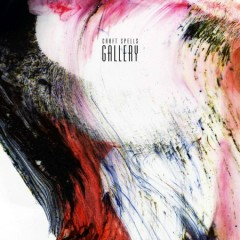Gallery-EP - Craft Spells