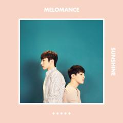 Sunshine (Mini Album)