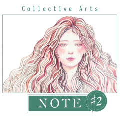 Note#2 (Single)