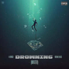 Drowning (Single)