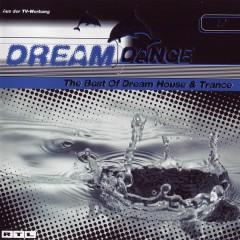 Dream Dance Vol 27 (CD 1)