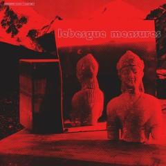 Lebesgue Measures - Gunnar Haslam