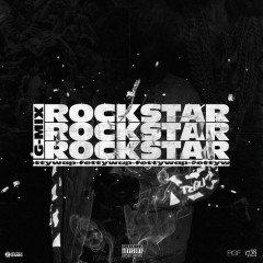 Rockstar (G-Mix) (Single) - Fetty Wap