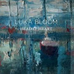Head And Heart - Luka Bloom