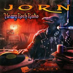 Heavy Rock Radio - Jorn