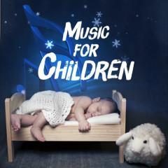 Music For Children - Various Artists