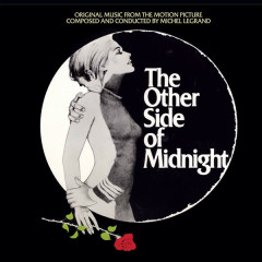The Other Side Of Midnight (Score)