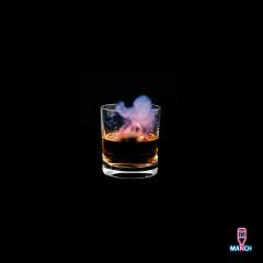 Dead Drunkenness (Single)