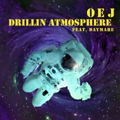 Drillin AtmosphERe (Single) - OEj