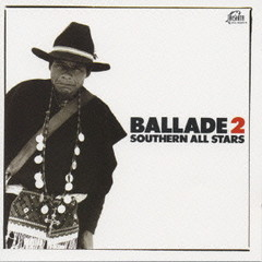 Ballad 2 '83~'86 (CD1)
