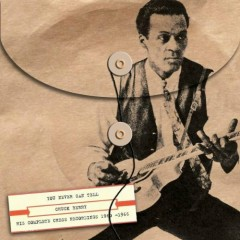 You Never Can Tell - His Complete Chess Recordings 1960 - 1966 (CD2-Part2)