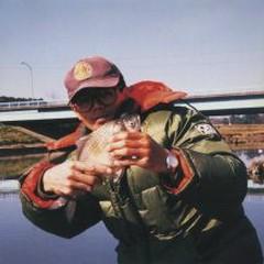 Aburadako (Fishing)  - Aburadako
