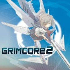 GRIMCORE2  - salvation by faith records
