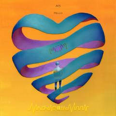 A5 (Single)