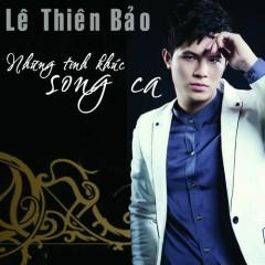 Những Tình Khúc Song Ca - Lee Thiên Bảo