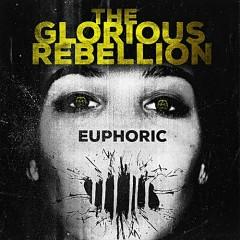 Euphoric - EP