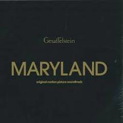 Maryland OST