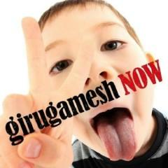 Girugamesh NOW - Girugamesh