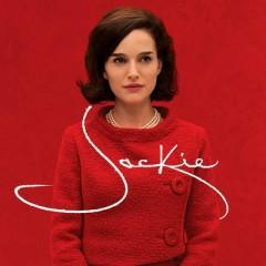 Jackie OST
