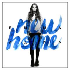 New Home (Single)