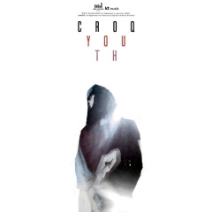 Youth (Mini Album) - Croq