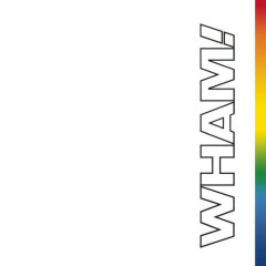 The Final - Wham!