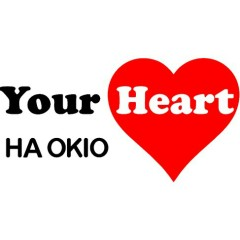 Your Heart (Single)