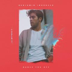 Dance You Off (Single)