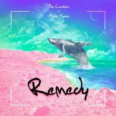 Remedy (Single)