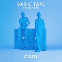 Cool (Single) - Basic Tape, Huntar