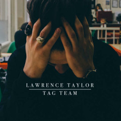 Tag Team (Single) - Lawrence Taylor